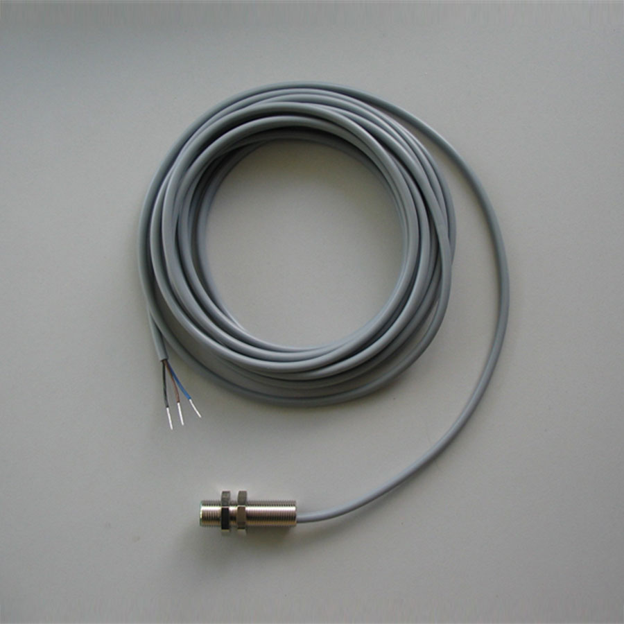 ICP-1(M12) Inductive Crank Pickup