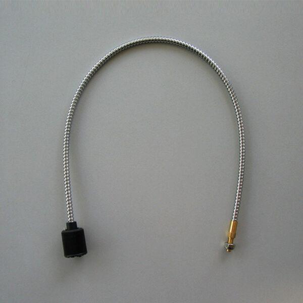 OFE-1 Optical Fibre Extension