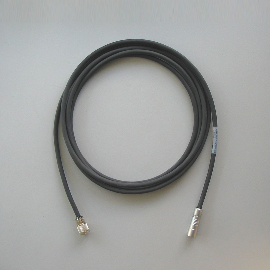 PEC-1 Polyurethane Extension Cable