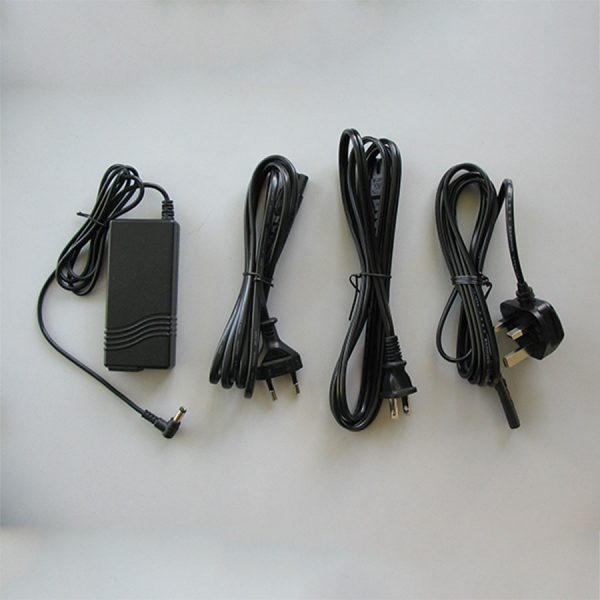 PSS-1 Power Supply Set