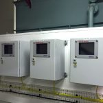 Diesel Doctor System – DK-200