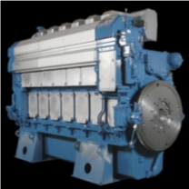 Why Monitor Four-Stroke Generator Engines?